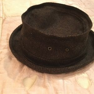 139947dadc7 New York Hat Co Accessories - New York Hat Co Large